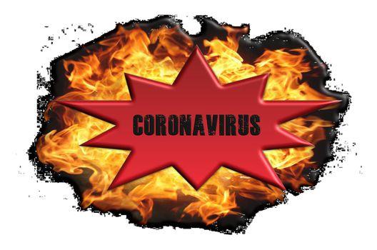 Novel coronavirus disease 2019-nCoV