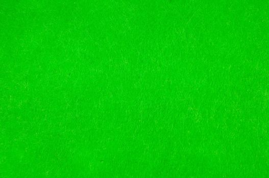 Texture background of Dark Green velvet or flannel Fabric as backdrop or wallpaper pattern for decoration