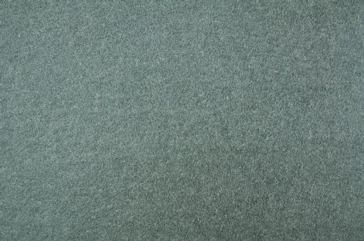 Texture background of Black or Grey velvet or flannel Fabric as backdrop or wallpaper pattern for decoration