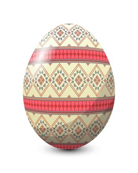 Easter egg 16