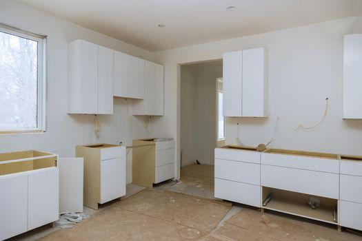 Kitchen remodel beautiful kitchen furniture