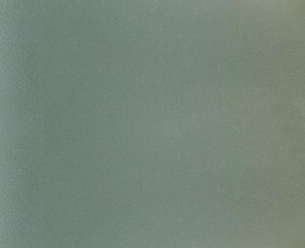 translucent plastic texture background