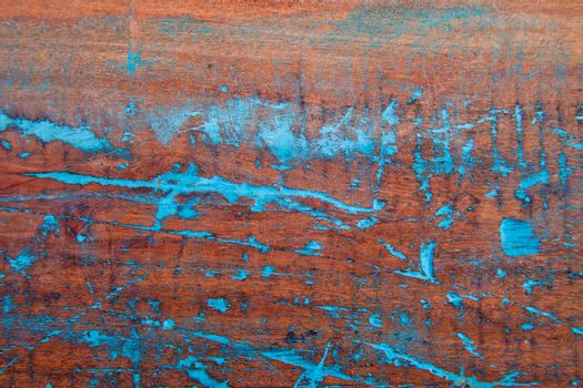 Wooden grunge wooden painted texture.
