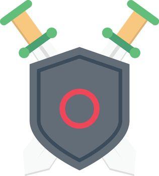 sword shield
