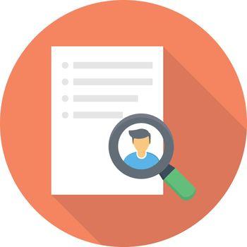 search hiring