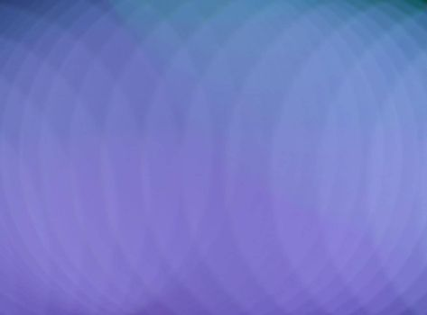 Luxury abstract circle gradient background with lines
