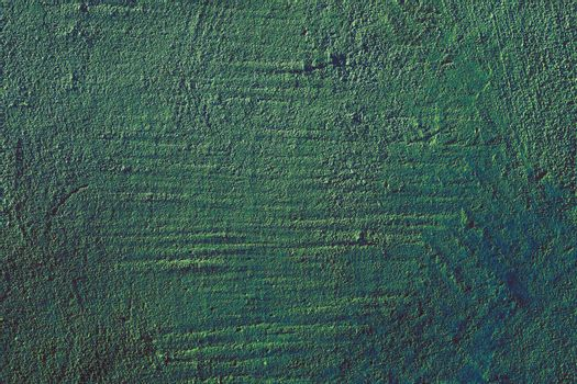 Weathered grunge wall background texture pattern as abstract background
