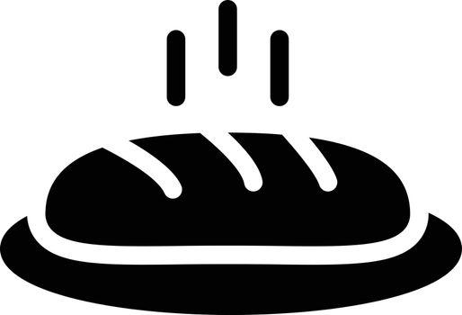 hot loaf