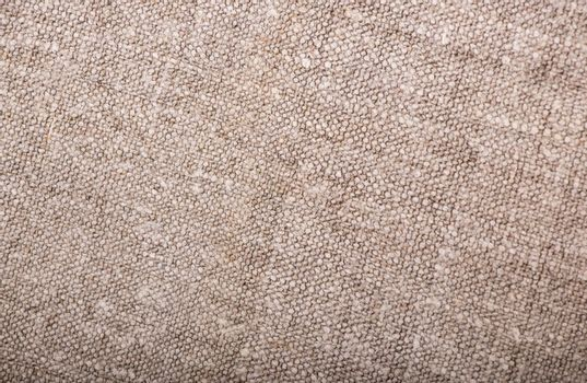 mooth elegant grey fabric texture sackcloth textured background