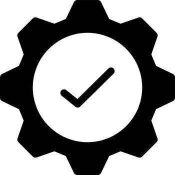 setting tick