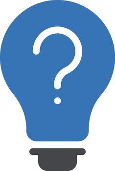 idea question