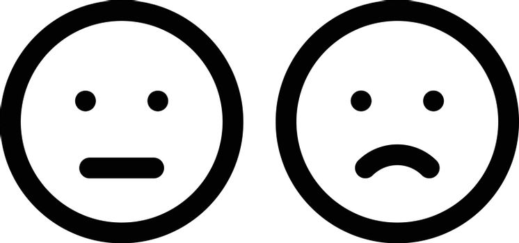 emotion face diversity