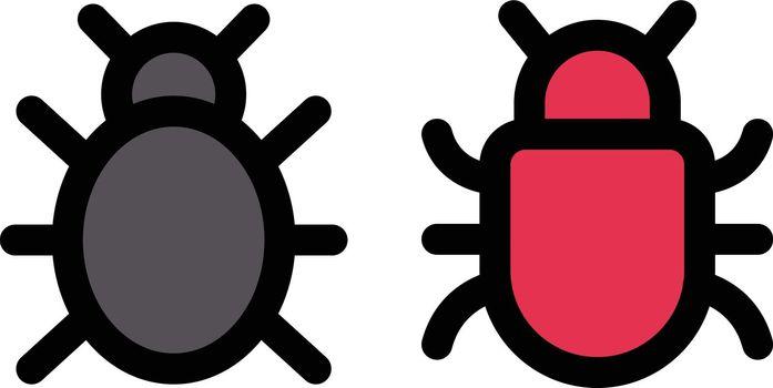 bug diversity