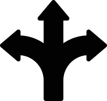 direction diversity