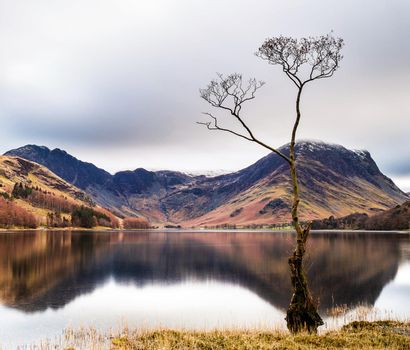 Creative pictures of United Kingdom