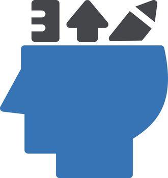mind knowledge