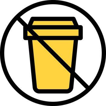 stop garbage