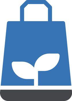Ecology bag