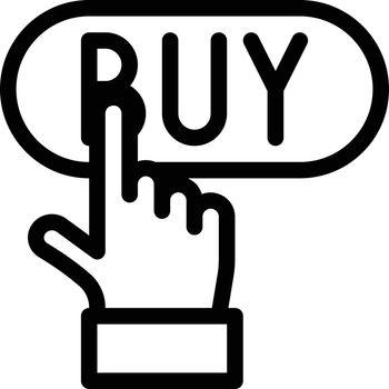 finger buy