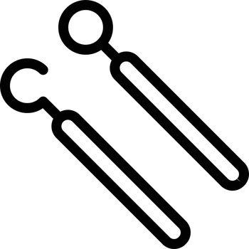 dental tool