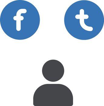 social