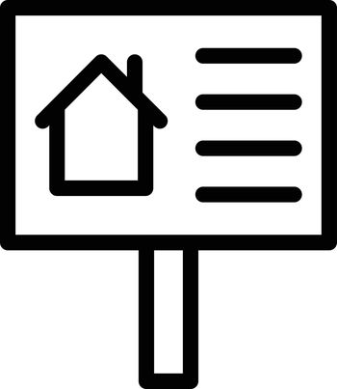 real estate board