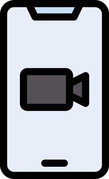 mobile recording