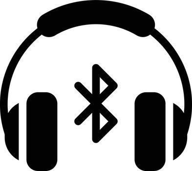 headphone bluetooth