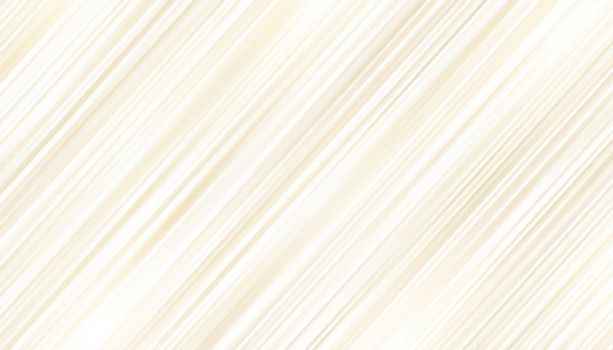white backgorund with diagonal stripe lines