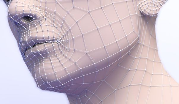Anti-aging aesthetic medical treatment
