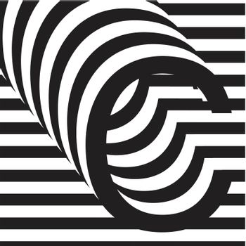 letter c design template