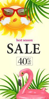 Best season sale lettering