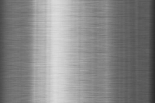Stainless texture background