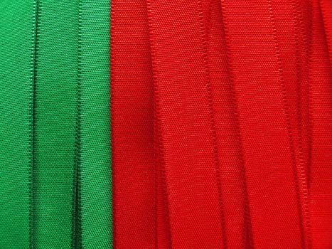 Portugal flag or banner