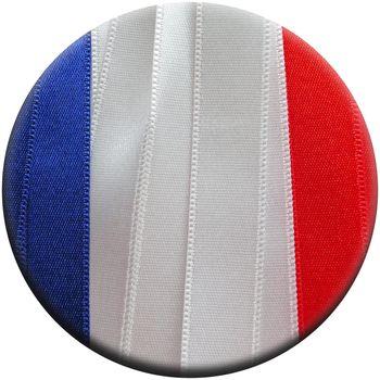 France flag or banner