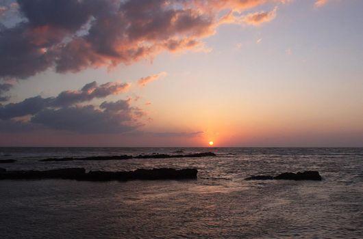 Lebanon pictures