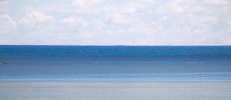Mauritius pictures