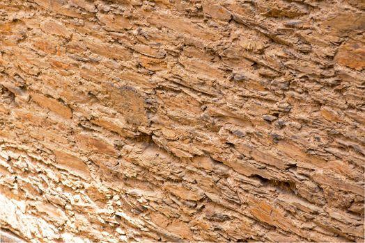 Details of sandstone texture background. Beautiful sandstone texture natural stone.