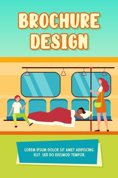 Man sleeping under blanket in subway train