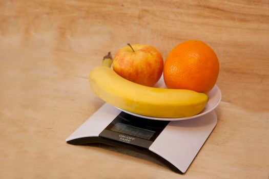 What does health cost or weigh?