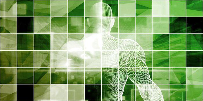 Epigenetics As A Science