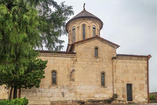 Motsameta Monastery, Georgia