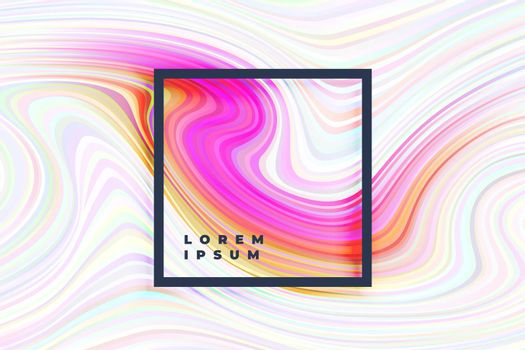 abstract pink lines background design