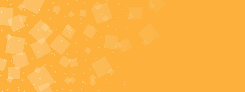 Abstract background in orange tones for banners, posters, postcards and creative design for texture, textiles, packaging and simple backgrounds. Gradient style
