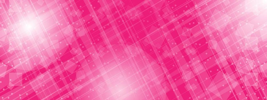 Abstract background in with lines and squares for banners, posters, postcards and creative design for texture, textiles, packaging and simple backgrounds. Gradient style