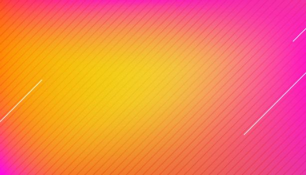 colorful blurred background with diagonal lines