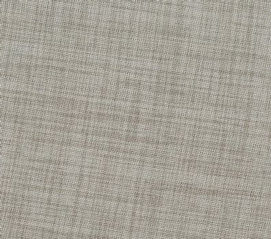 light grey polyester and cotton fabric texture background