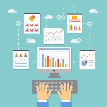 optimization, programming and analytics
