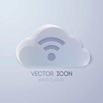 Web Icon Concept