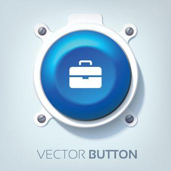 Web Interface Design Concept